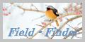 Field・Finder