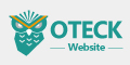 OTECK Website